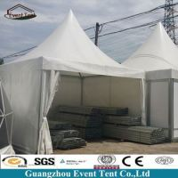 8x8 Canopy Tent Outdoor Garden Party Tent - Buy 8x8 Canopy ...