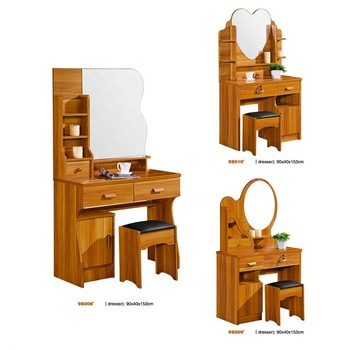 Custom Modern Bedroom Cheap Dressing Table Designs Buy Dressing Table Designs Furniture Dressing Table Dressing Table Wooden Modern Product On Alibaba Com