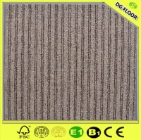 100% Waterproof Removable Carpet Tiles Underlay Malaysia ...