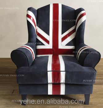 genuine leather sofa uk aqua tufted flag chair luxury italian sofas imported italy living room