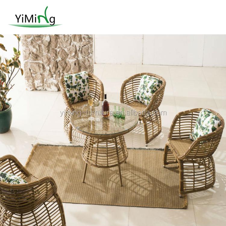 foshan shunde yiming furniture co ltd alibaba