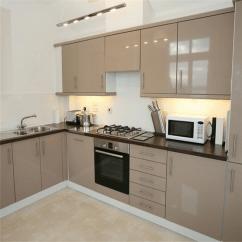 Kitchen Cabinet Price Granite Tile Countertops Inexpensive Aluminium Shaker Cabinets