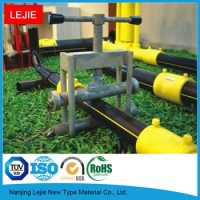 2 Inch Gas PE Pipe for Natural Gas, View 2 inch gas pipe ...