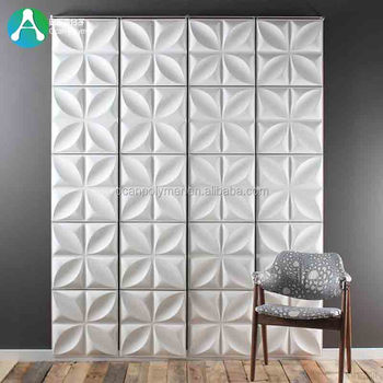 White Plastic Thick Sheet Pvc Wall Panel In Pakistan Buy