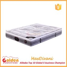 Foam Mattress Singapore Supplieranufacturers At Alibaba