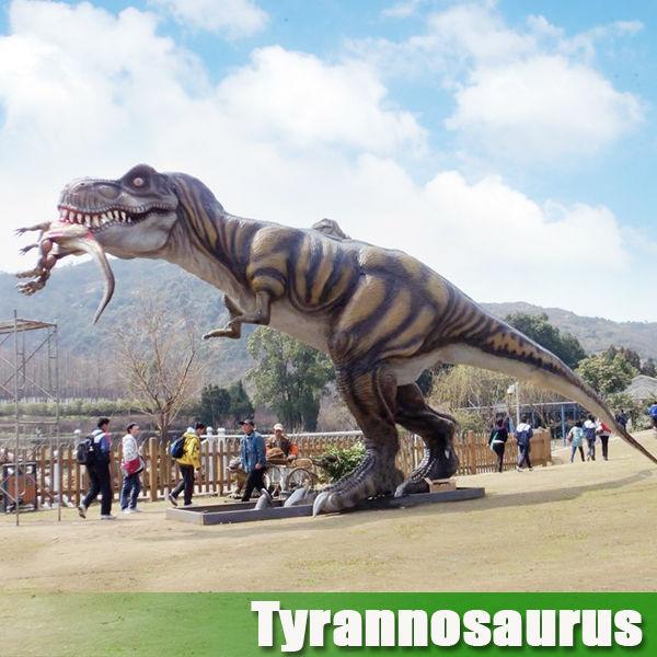 china dinosaur statue wholesale