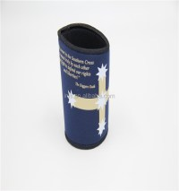 Custom Neoprene Beer Can Holder - Buy Neoprene Beer Can ...
