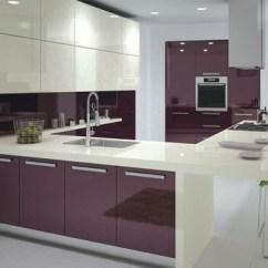 Designing Kitchen Cabinets Curtain Panels Aluminium Cabinet Design Of Hanging Buy