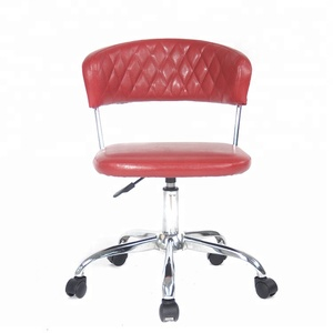 revolving chair manufacturer in lahore white faux leather accent china red office manufacturers and chairs wholesale without arms desk anji
