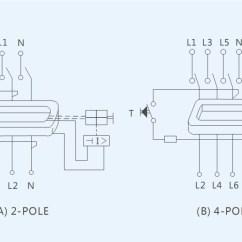 Hager Rcbo Wiring Diagram 2003 Mitsubishi Pajero Stereo Instructions Mcb Earth U2022 Cairearts At Vevomusik Co