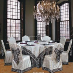 Wedding Chair Covers Yeovil Red Bedroom Chairs Uk Hire Suppliers And Manufacturers At Alibaba Com