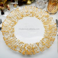 Plastic Plates For Wedding