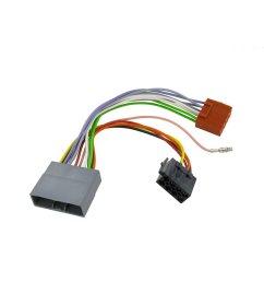 jvc adapter wiring harness 96 ford van wiring library rh 61 codingcommunity de jvc wiring harness diagram jvc kd r300 wiring harness [ 1000 x 1000 Pixel ]