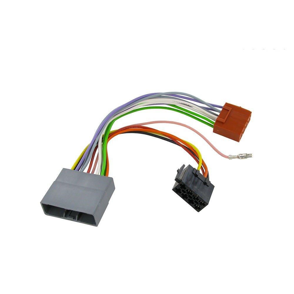 medium resolution of jvc adapter wiring harness 96 ford van wiring library rh 61 codingcommunity de jvc wiring harness diagram jvc kd r300 wiring harness