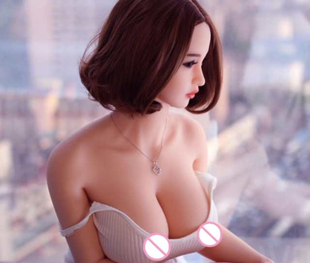 Hot Chinese Pussy Pictures Woman Hot Sex Imags Sexy For Men Doll Porn Girl Body