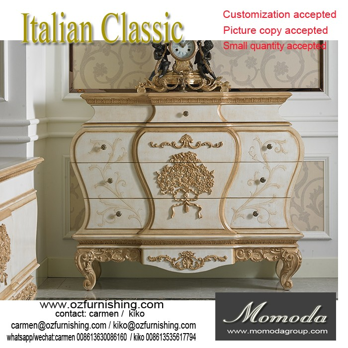 3 piece living room table set pier 1 ideas yb67 luxury french louis xv golden buffet sideboard ...