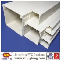 Decorative Air Conditioner Pvc Pipe Cover - Buy Air ...