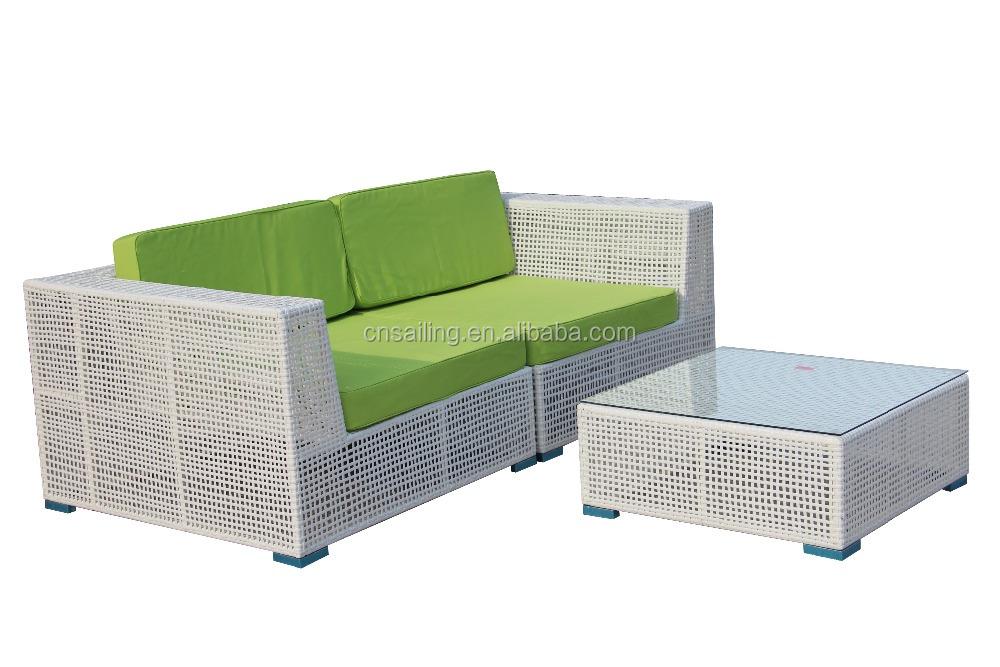 bauhaus sofas cama lacrosse elite sleeper sofa de todo el tiempo la resina mimbre al aire libre