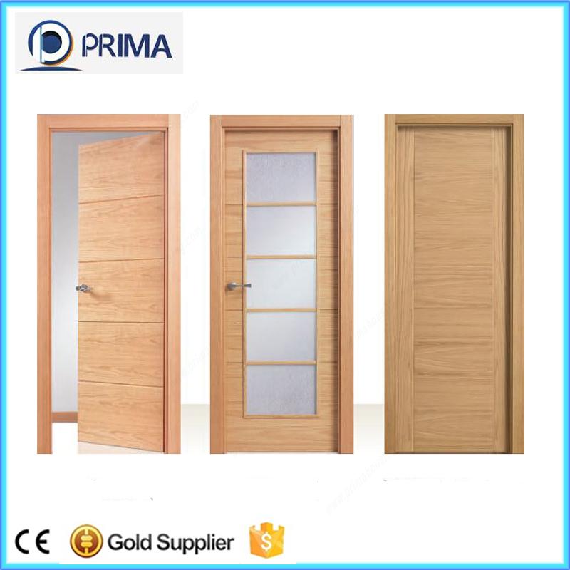 Home Jali Door Design