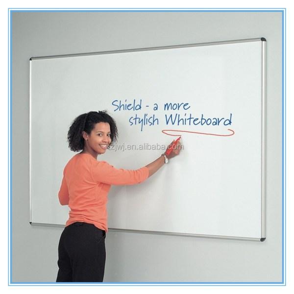Small Board Interactive Whiteboard