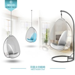 Hanging Chair Clear Rustic Office Bubble Suppliers And Manufacturers At Alibaba Com