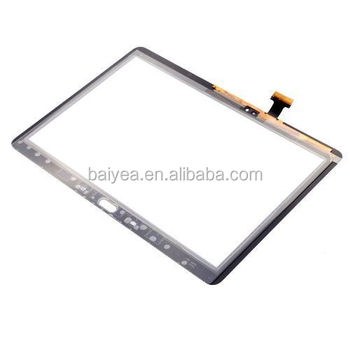 Wholesale For Samsung Galaxy Tab Pro Sm-t520 Lcd Assembly