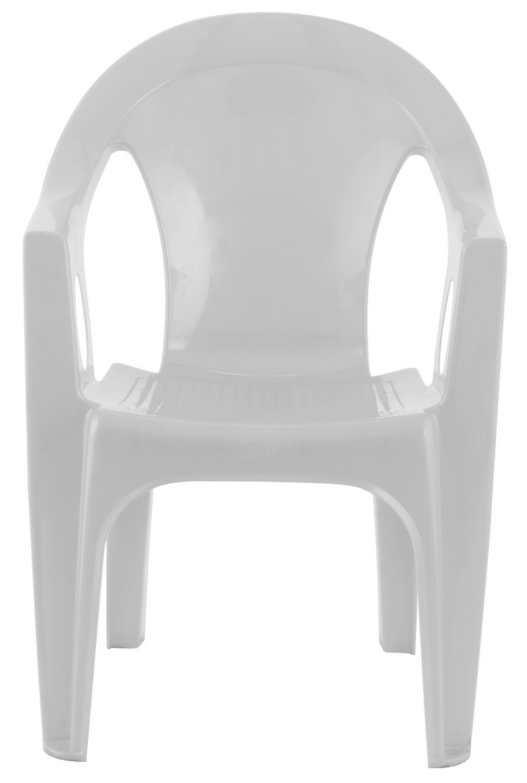 White Stackable Chairs New Design White Plastic Stacking Chairs Buy White Plastic Stacking Chairs Stacking Chair Plastic Chair Product On Alibaba