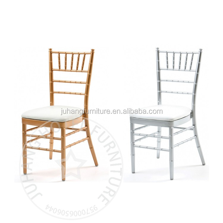 alibaba royal chairs black spandex chair covers rental wedding reception bamboo for buy product on
