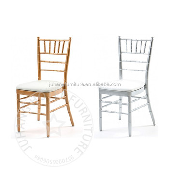 alibaba royal chairs purple ivory chair covers wedding reception bamboo for buy product on