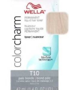 Get quotations wella color charm toner  pale blonde oz pack of also cheap find deals on line at alibaba rh guideibaba