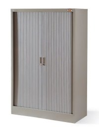 Roll Door Cabinet | online information