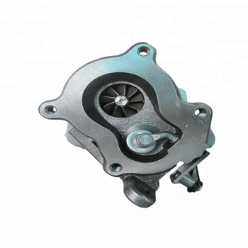 China Dd15 Define Turbocharger Turbo Actuator - Buy China Turbocharger.Dd15 Turbocharger.Define Turbo Product on Alibaba.com