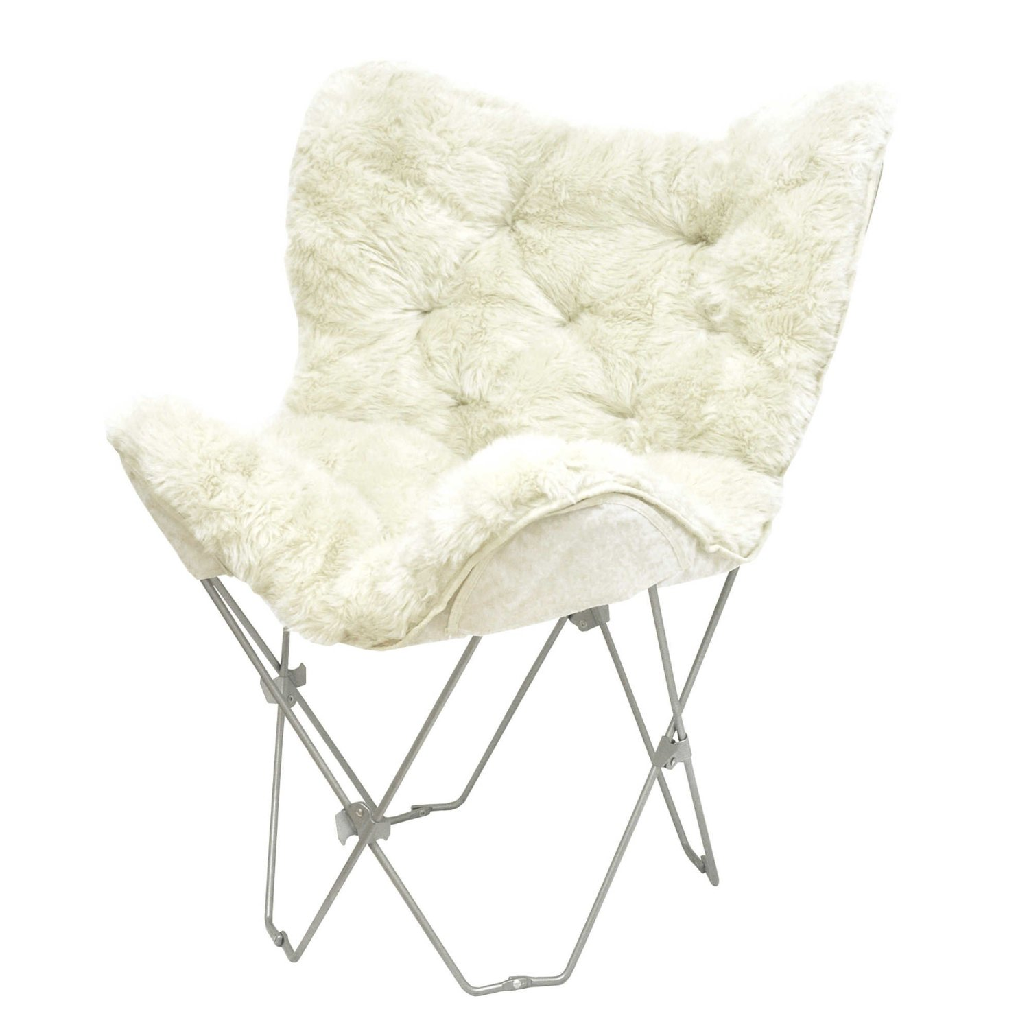 Fur Butterfly Chair Cheap Butterfly Fur Find Butterfly Fur Deals On Line At Alibaba
