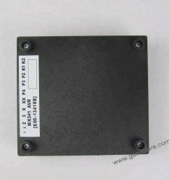 china avr mx341 china avr mx341 manufacturers and suppliers on alibaba com [ 1000 x 1000 Pixel ]