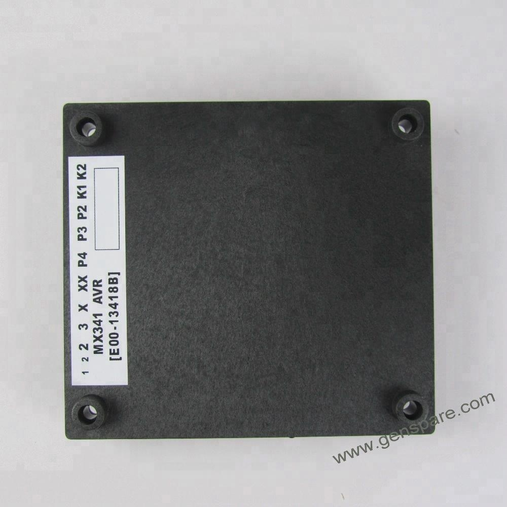 hight resolution of china avr mx341 china avr mx341 manufacturers and suppliers on alibaba com