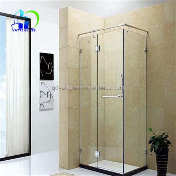Tempered Bathroom Partition Glass Unbreakable Shower Partition Glass China Shower Glass Buy Bathroom Partition Glass Shower Partition Glass China Shower Glass Product On Alibaba Com