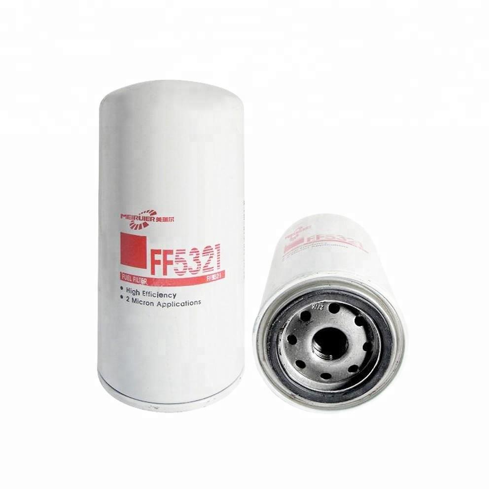 medium resolution of h178wk spin on fuel filter ff5321