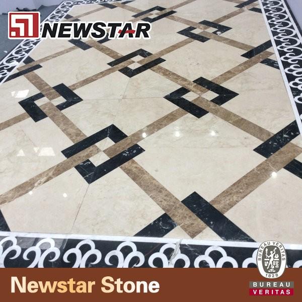 Marble Floor Design SizeLobby Marble Flooring Design