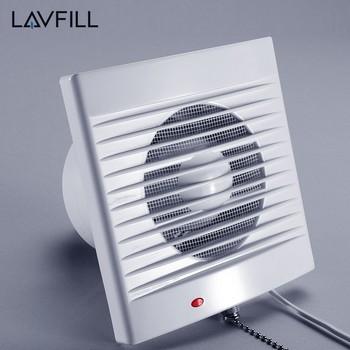 kitchen ventilator wall mounted shelves exhaust fan mini for window buy
