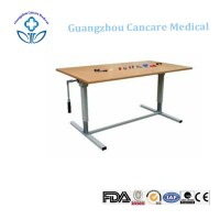 Occupational Therapy Products Treatment Table For Hand ...