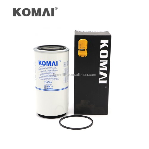 small resolution of truck volvo pentum fuel filter