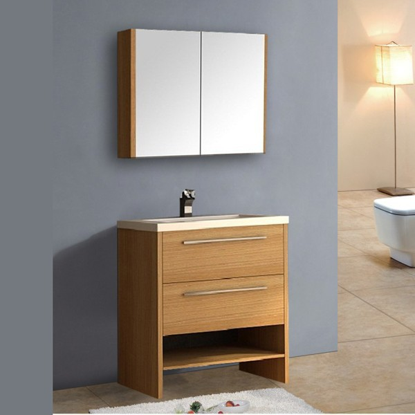Cheap Used Mid Century Modern Bathroom Vanity Buy Mid Century Modern Bathroom Vanity Modern Bathroom Vanity Stunning Classic French Bathroom Cabinetcheap Used Mid Century Modern Bathroom Vanity Product On Alibaba Com