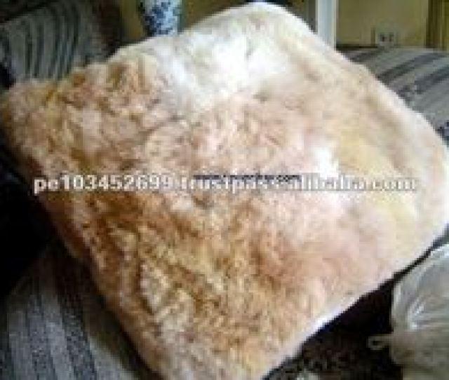 Peru Alpaca Fur Rug Peru Alpaca Fur Rug Suppliers And Manufacturers At Alibaba Com