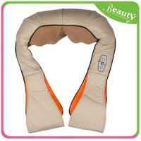 Electric Massage Neck Wrap,H0tym Shoulder Massager Shawl ...