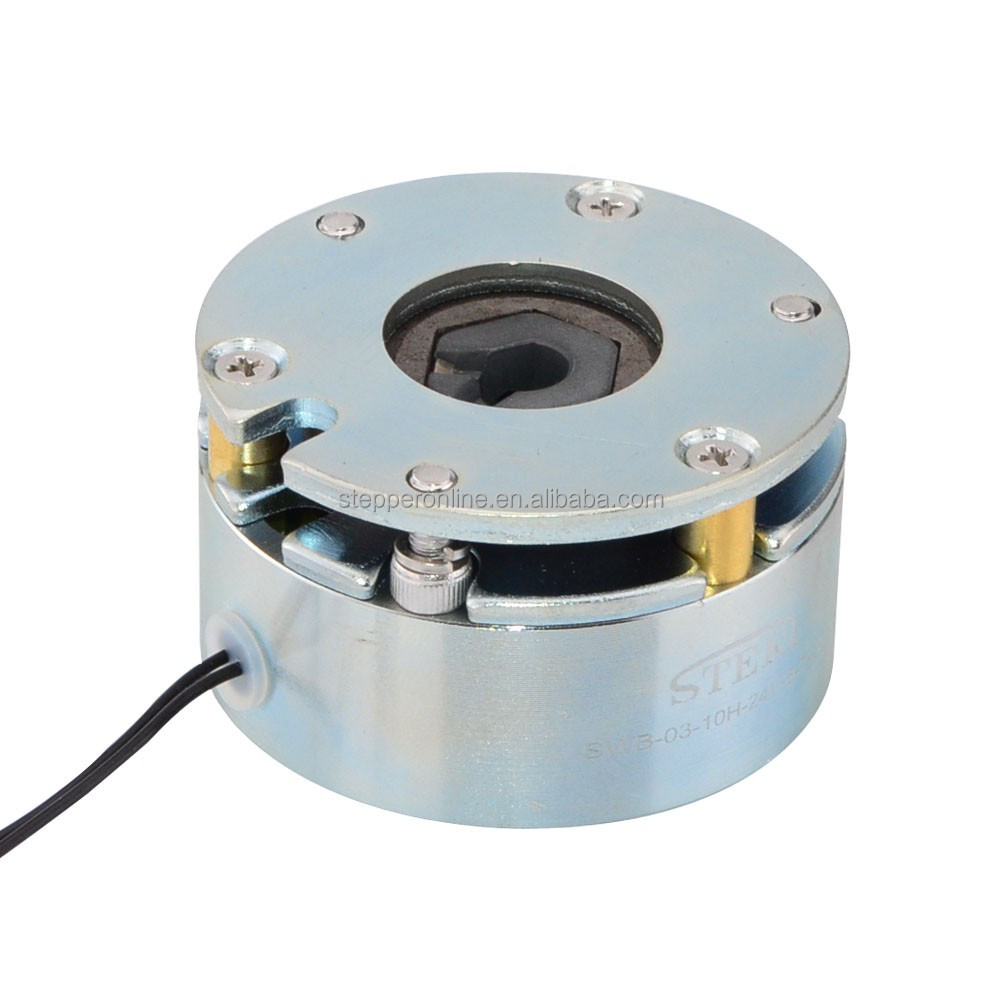 medium resolution of dc strong electromagnetic strong 24v 5w