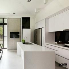Kitchen Island Tops Outdoor 长压克力石厨房岛顶 Buy 长厨房岛顶 厨房岛顶 丙烯酸石厨房岛顶