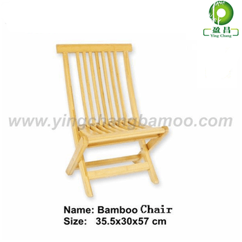 Colorful Kitchen Chairs Antique Wood Rocking Chair Kitchen