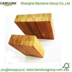 2×6 Lumber Dimensions