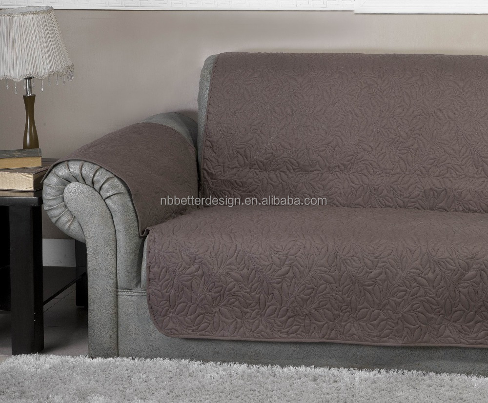 pet furniture covers for sectional sofas sofa birmingham gumtree microfiber leather with ...