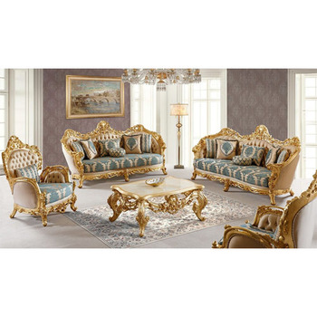 living room fabrics dresser in ccustomized luxury furniture fabric sofa classic italy carving wooden set 7 seater buy designs sofas